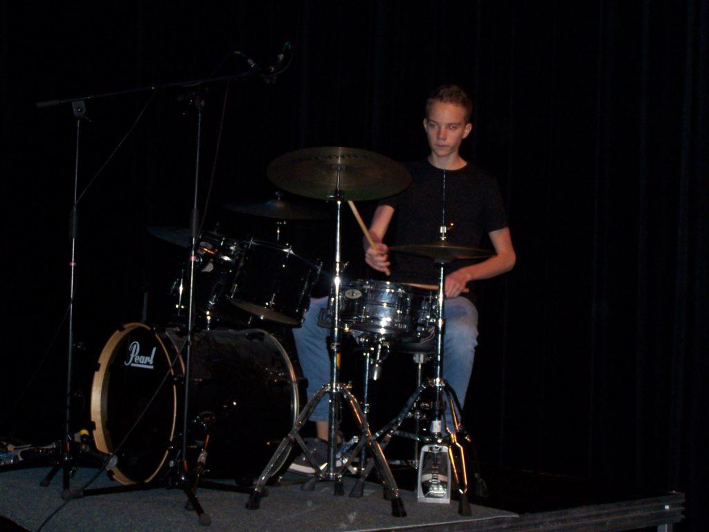 29-11-drum-basavond-010