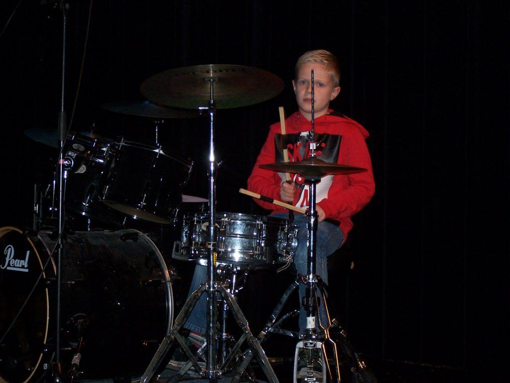 29-11-drum-basavond-012