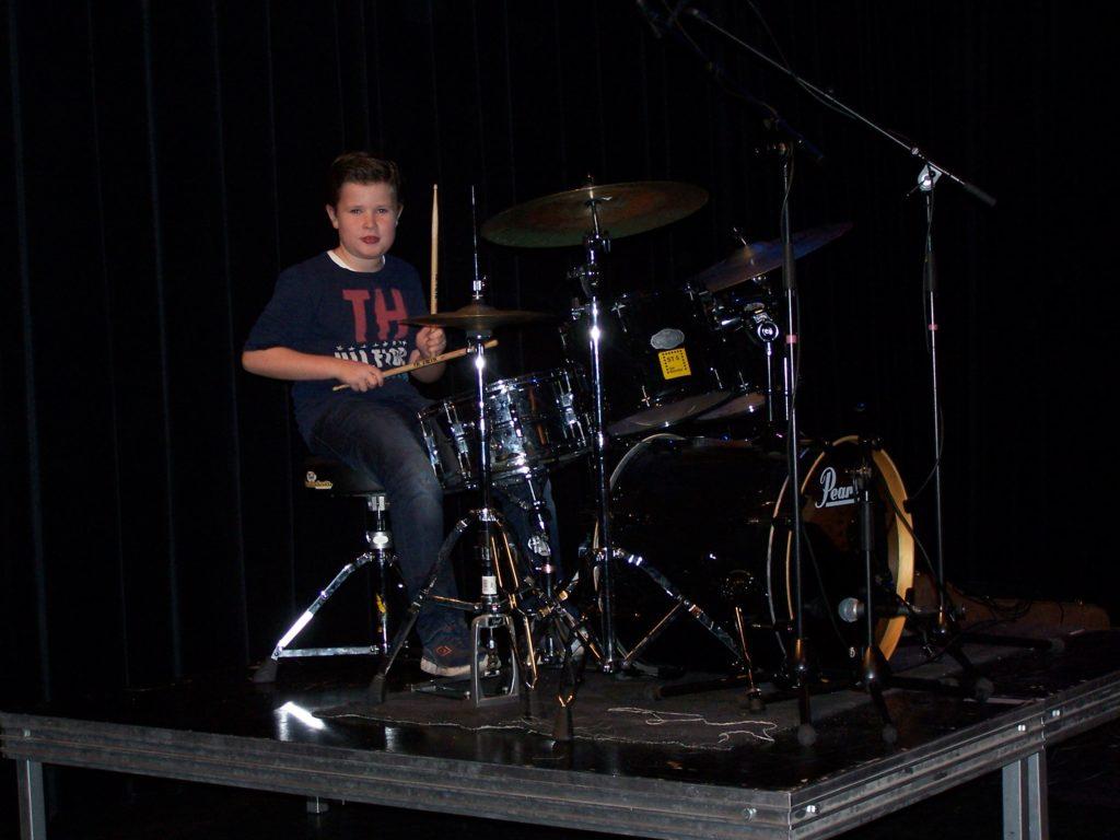 29-11-drum-basavond-014