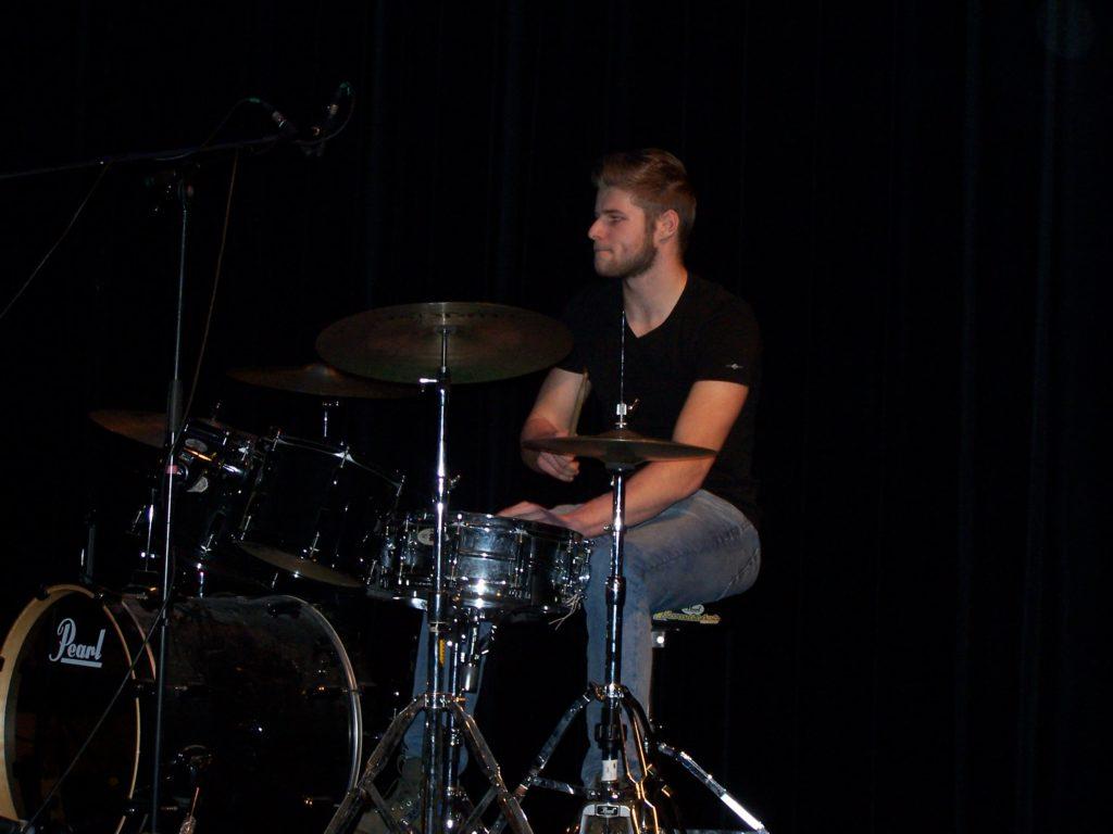 29-11-drum-basavond-017