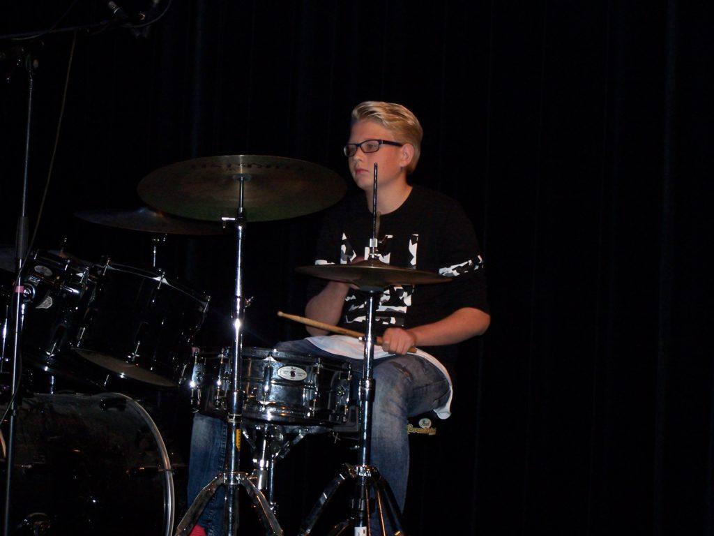 29-11-drum-basavond-018