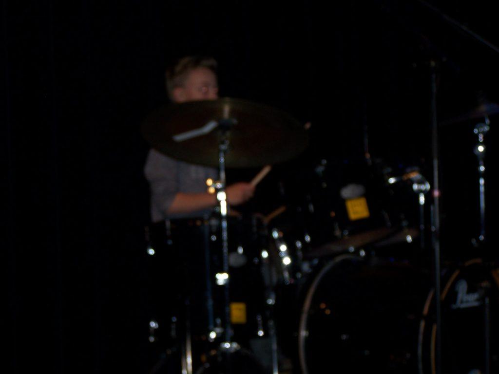29-11-drum-basavond-020