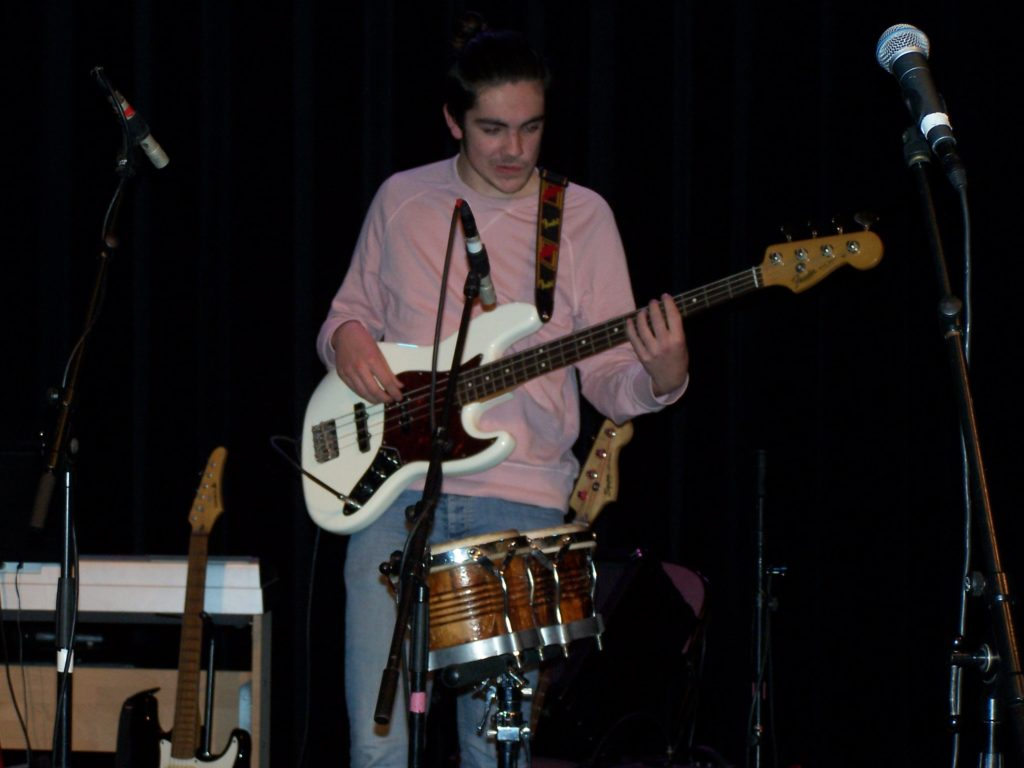 29-11-drum-basavond-021