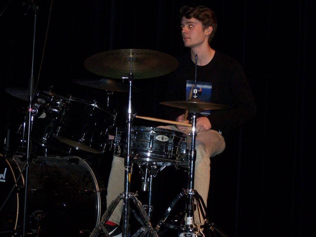 29-11-drum-basavond-022