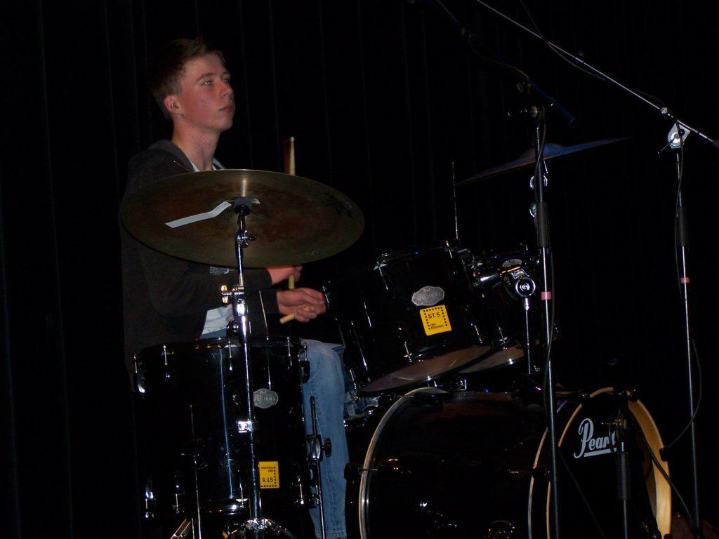 29-11-drum-basavond-023