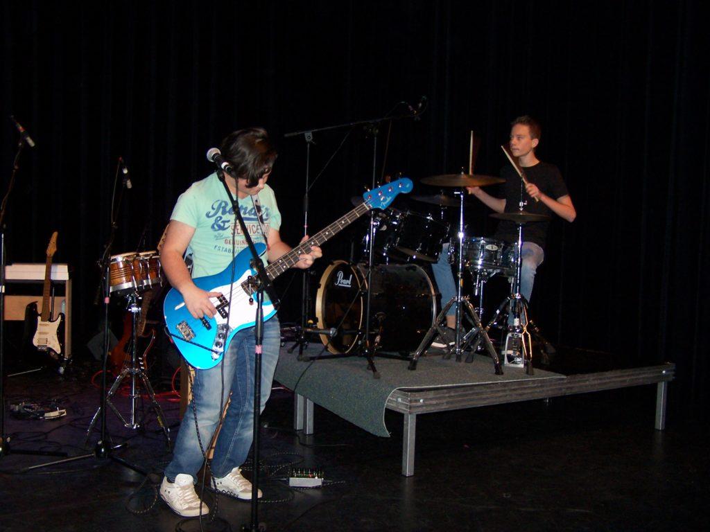 29-11-drum-basavond-024