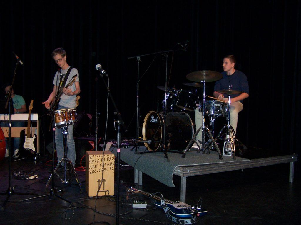 29-11-drum-basavond-026