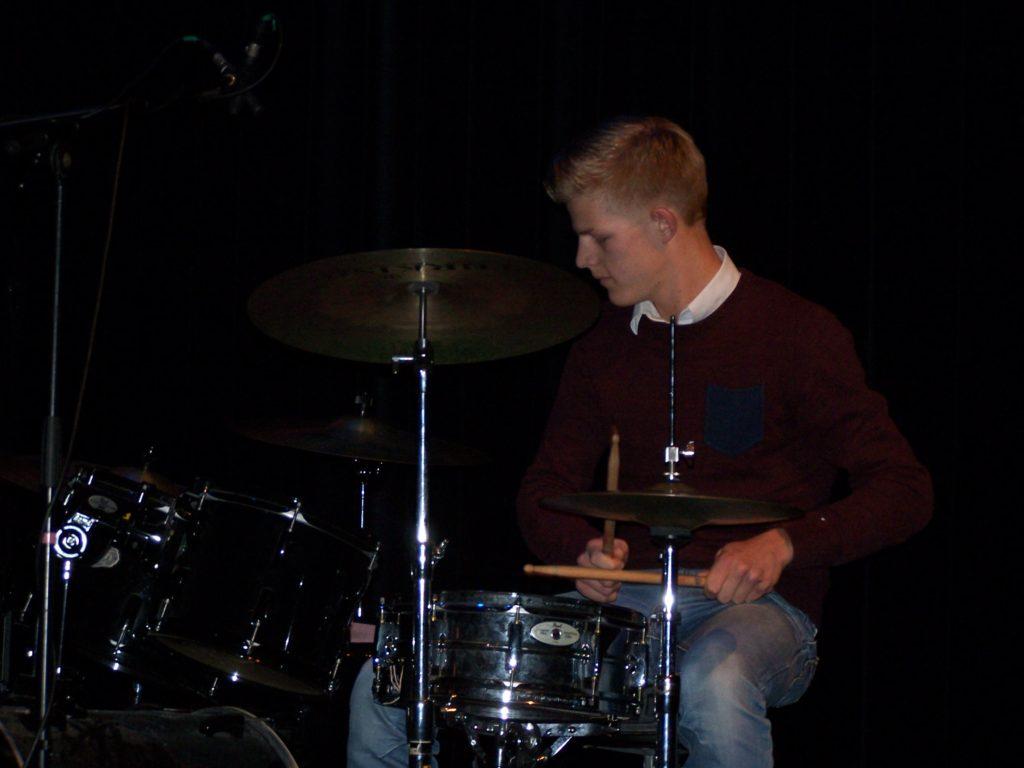 29-11-drum-basavond-030