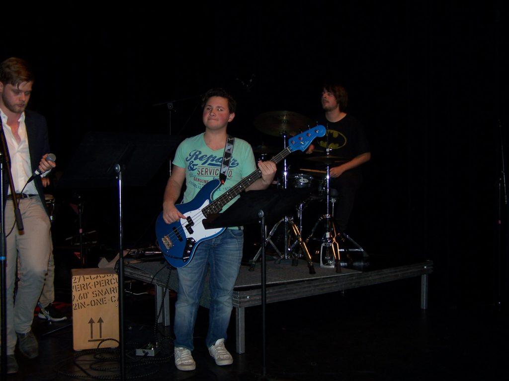 29-11-drum-basavond-041